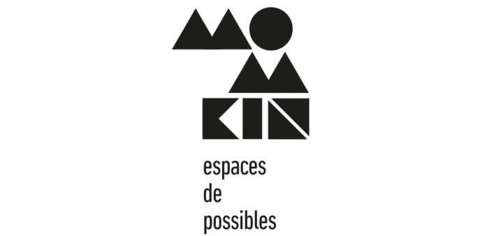Momkin-espaces de possibles