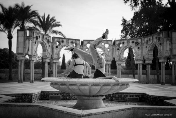 SHAPERS workshop à Seville
