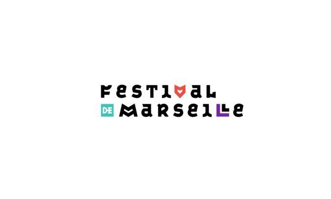 Conférence au Festival de Marseille I