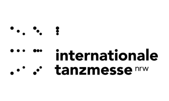 T-Talk II at the Tanzmesse