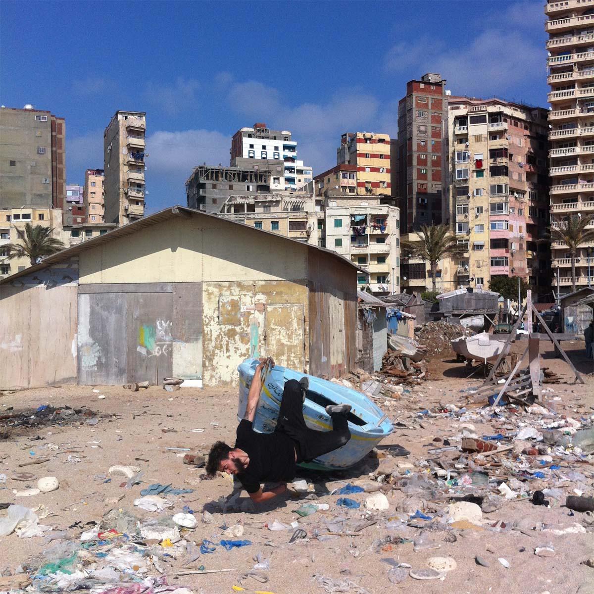 Nassim el Raqs_2015_1