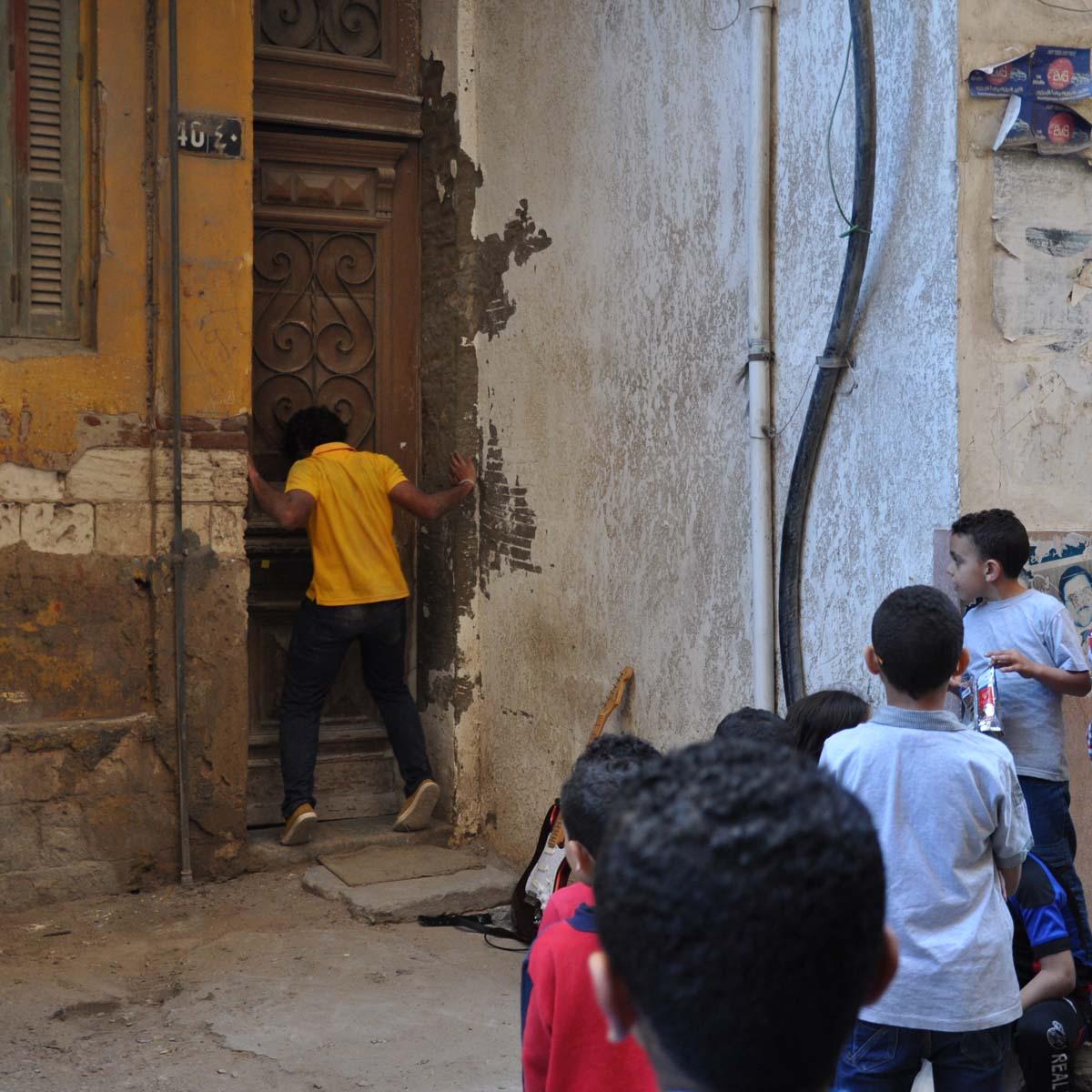 Nassim el Raqs_2015_7