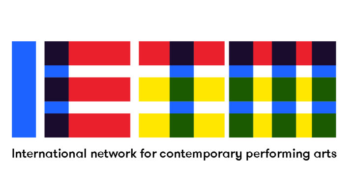 Contemporary performing arts in Morocco: a missed rendezvous