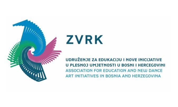 Zvrk Festival